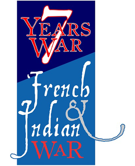 French & Indian War 28 mm Wargames and Collectors Range